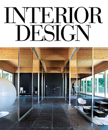 Interior design magazine positivity products purvi for Interior design articles