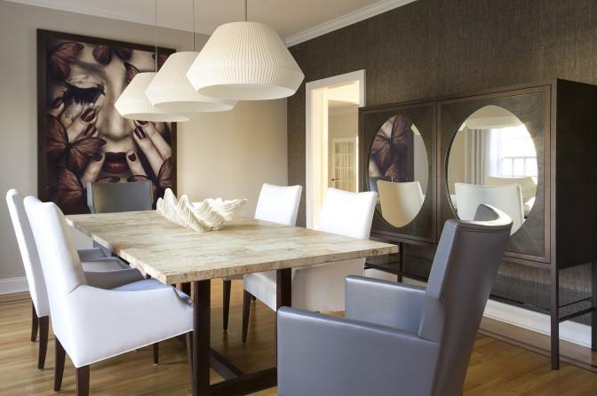 purvi-padia-interior-design-connecticut111