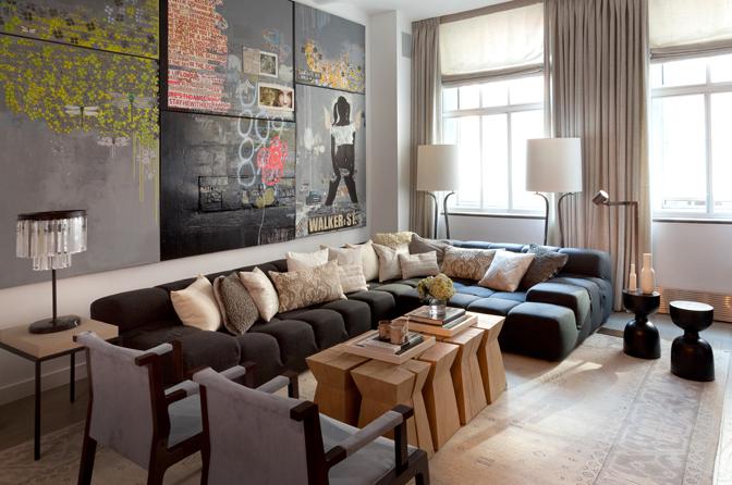 purvi-padia-interior-design-tribecca-loft